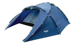 tente pas cher freetime tentes de camping pas cher. Black Bedroom Furniture Sets. Home Design Ideas