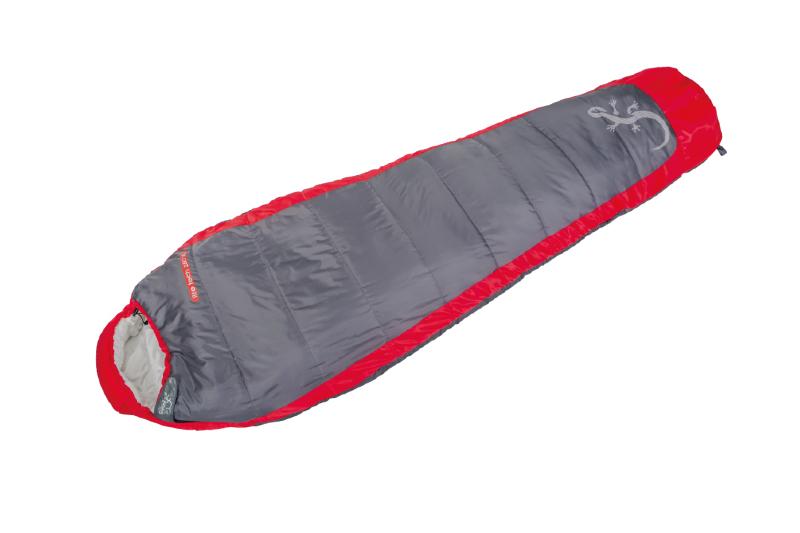 sac de couchage 1m de large