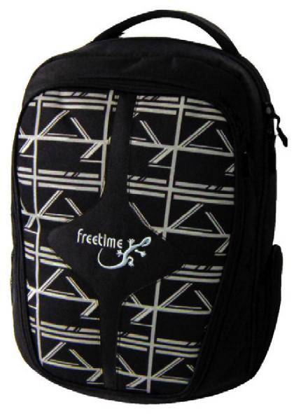9ca3d5ff0b Sac à dos pour PC portable 26 L- STATION,Sac à dos pour ordinateur portable  , sac à dos housse l'accessoire idéal pour votre ORDINATEUR, la sacoche ...
