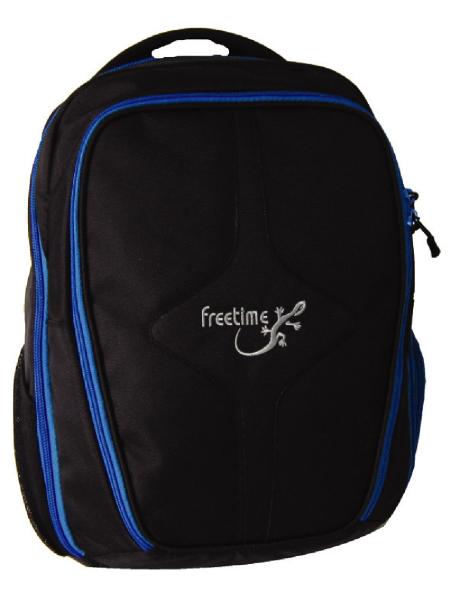 Sacs dos 26 l sacoche ordinateur portable bagage cabine - Bagage cabine sac a dos ...