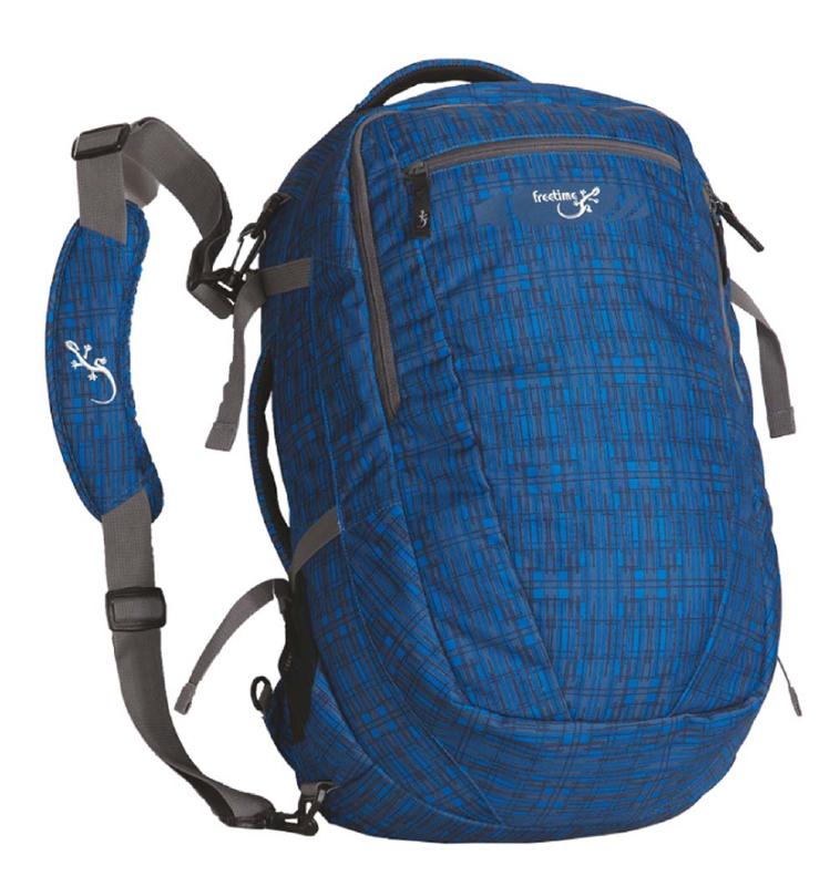 Sac de voyage 40 l multifunction bag sac bagage cabine - Bagage cabine sac a dos ...