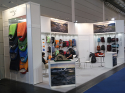 Salon International de la OUTDOOR.