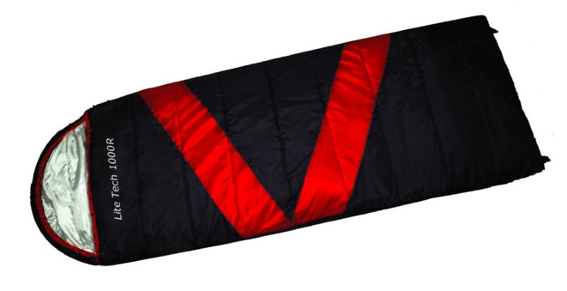 sac de couchage 15 c 4 c sac de couchage couverture. Black Bedroom Furniture Sets. Home Design Ideas