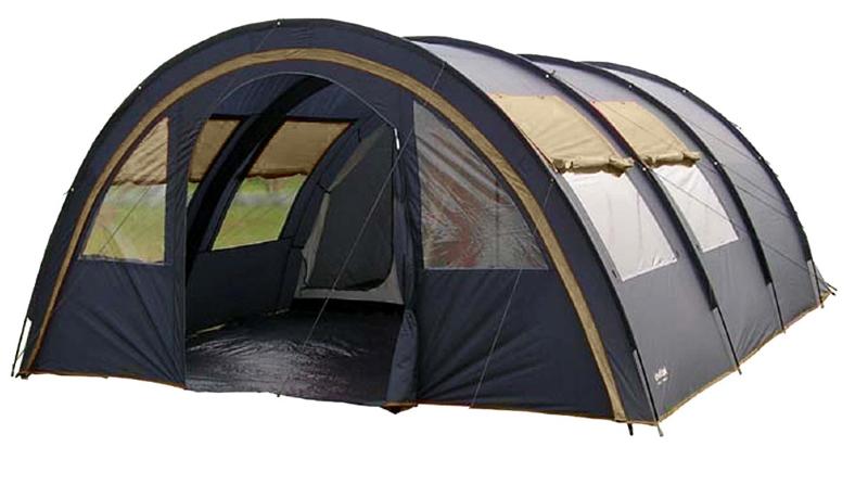 tentes camping 2 4 places tentes randonn e tente d me freetime. Black Bedroom Furniture Sets. Home Design Ideas