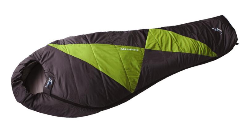 sacs de couchage compact sacs de couchage l ger freetime. Black Bedroom Furniture Sets. Home Design Ideas