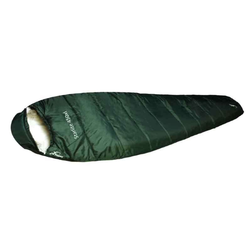 Bag Bolsas 20 C ° Cold Starlite Sleeping 450xl Big tt1ga