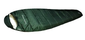 Starlite 450 XL - Sacs de couchage grand froid  -20°