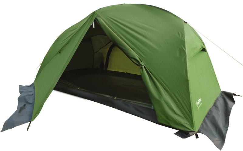 tentes 1 6 places mat riel de camping accessoires camping. Black Bedroom Furniture Sets. Home Design Ideas
