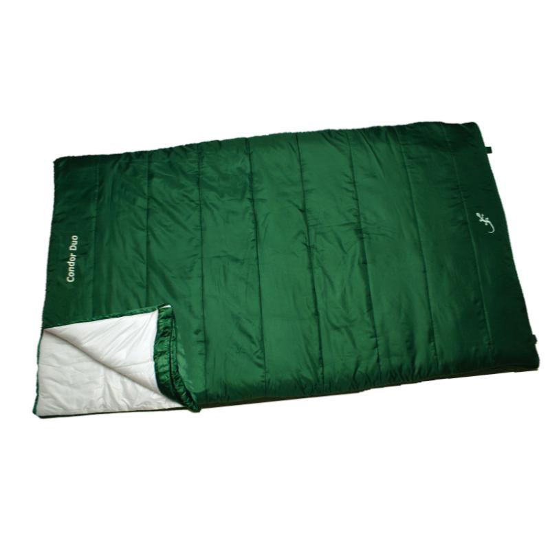 sac de couchage 2 places sac couchage 2 place sur. Black Bedroom Furniture Sets. Home Design Ideas
