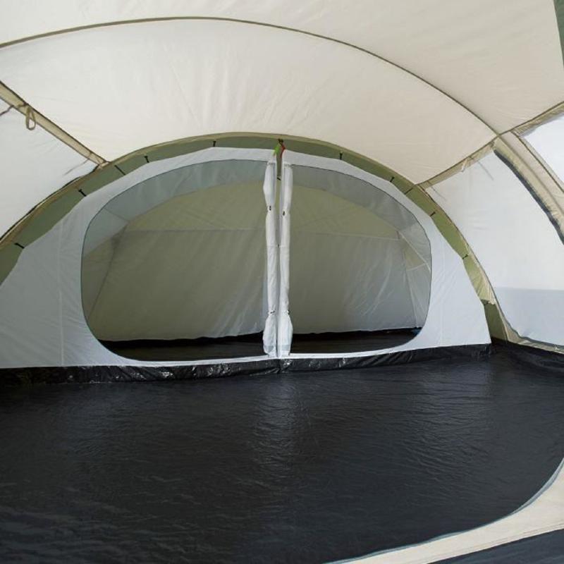 galaxy 4 tente 1 5 personnes tente familliale camping. Black Bedroom Furniture Sets. Home Design Ideas