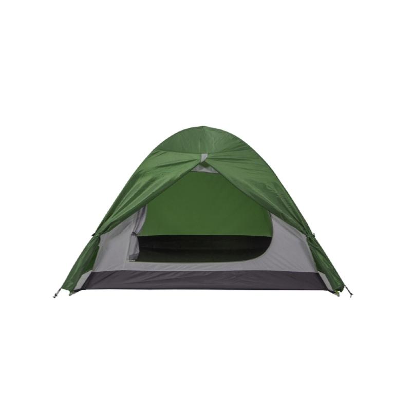 isis 4 tente 1 4 places tente de camping tente d me. Black Bedroom Furniture Sets. Home Design Ideas