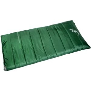 Condor 450xxl -Sac de couchage grand froid .-20°C. forme couverture
