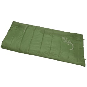 Sac de couchage camping - sac couchage couverture xxl - Freetime
