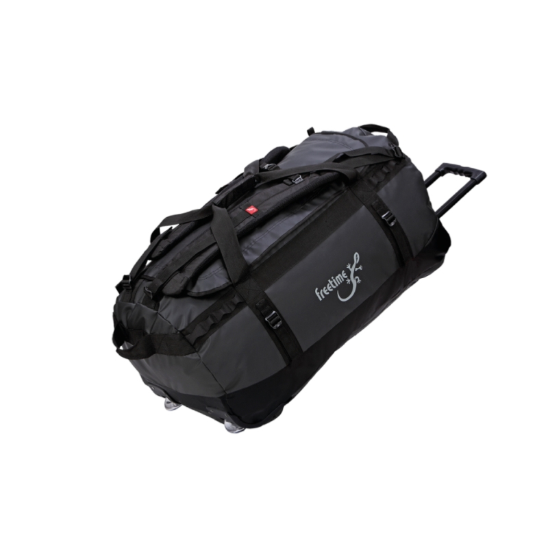 bagage cabine sac de voyage duffel bag sac de sport. Black Bedroom Furniture Sets. Home Design Ideas