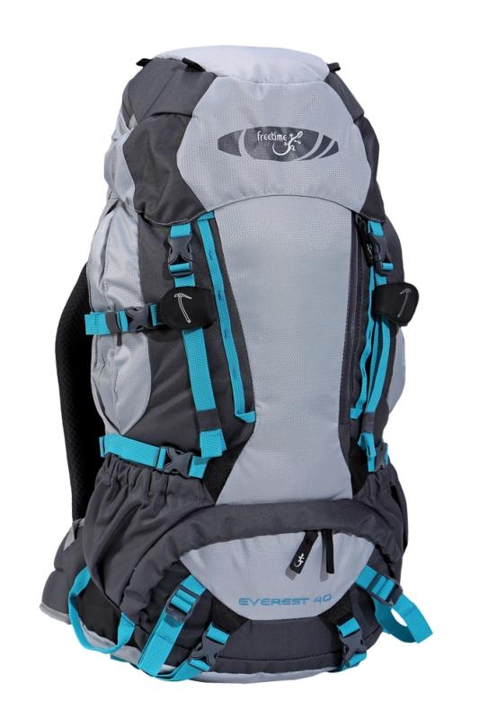 nouvelle arrivee 1b2ef d8d20 Sacs à dos randonnée pour femme - Everest 40 L
