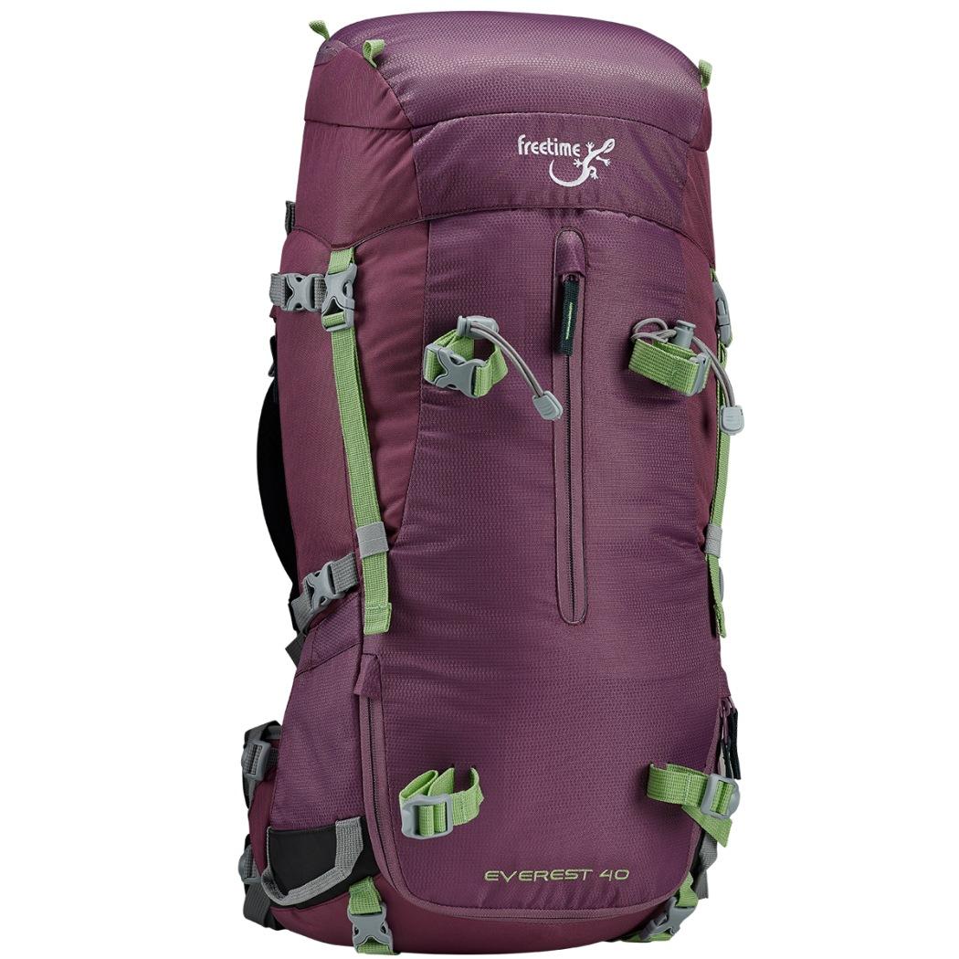 Everest 40 – sac à dos 40L, trek et rando en montagne