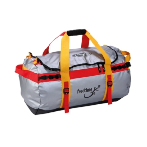 Duffle bag 65L