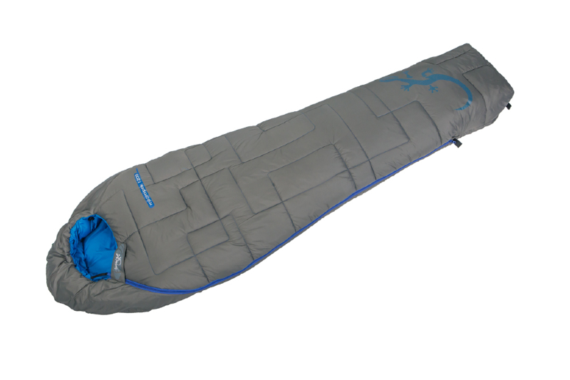 sac de couchage freetime micropak 800