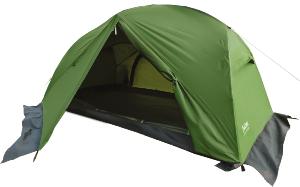 tente de camping sac de couchage sac dos sac de voyage. Black Bedroom Furniture Sets. Home Design Ideas