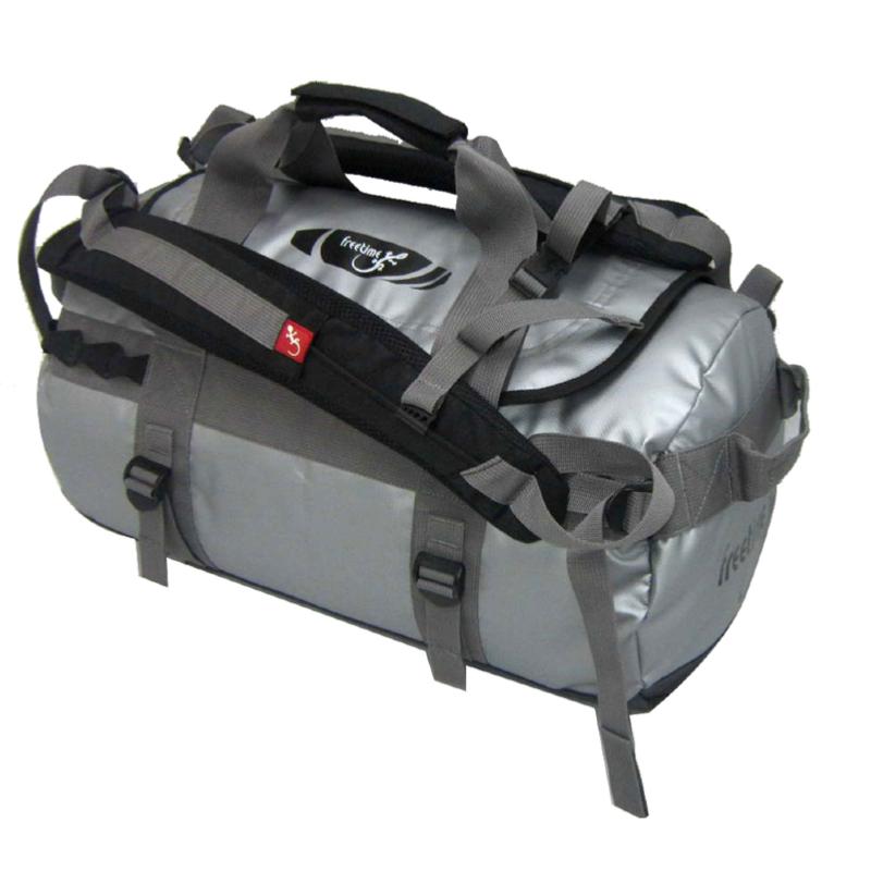 Sacs de voyage 10 40 l duffel bag 40 l sac de sport 40l - Sac a dos voyage cabine ...
